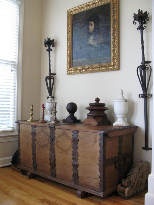 unique furniture design ideas to amaze your home decoration