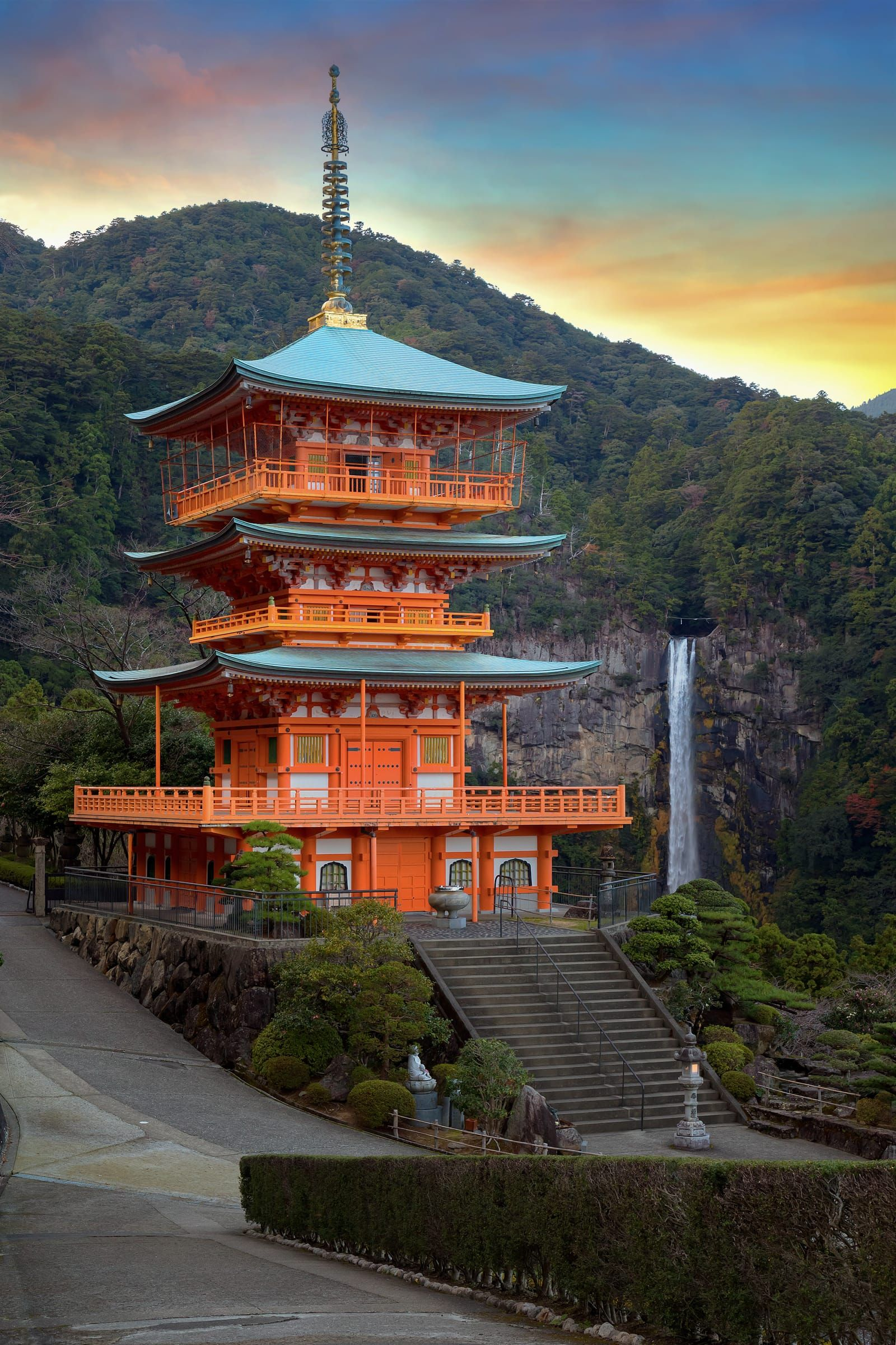 your complete guide on things to see and do in japan japan japan