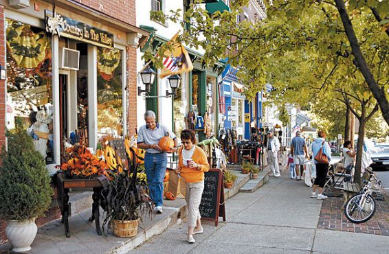 Cold spring ny cold spring ny films and spring for Things to do in hudson ny this weekend