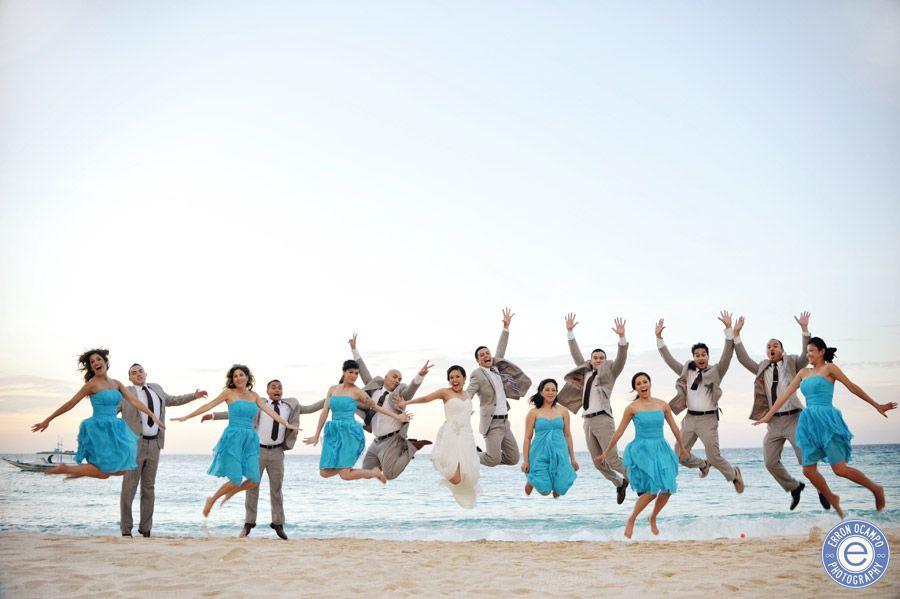 ERRON OCAMPO Wedding Photographer Manila Philippines