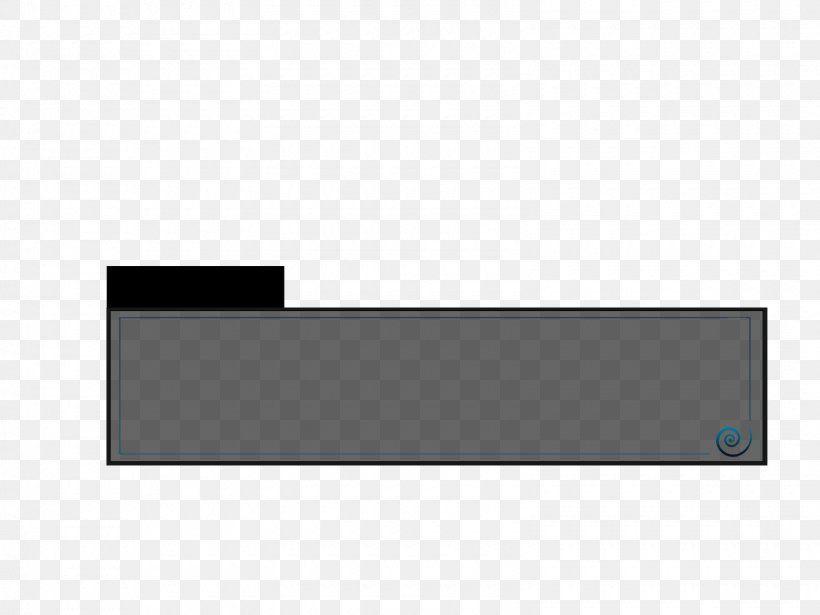 18 Black Text Box Png Png Drawing Com Transparent Text Clip Art Borders Free Clip Art