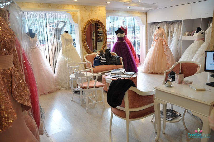قیمت لباس عروس خرید