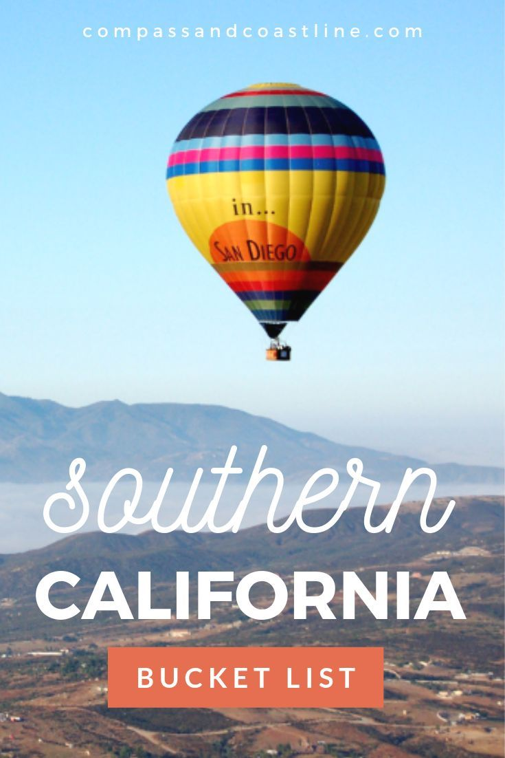 Untitled in 2020 | Travel posters, Vintage travel posters ... |Southern California Visitors Guide