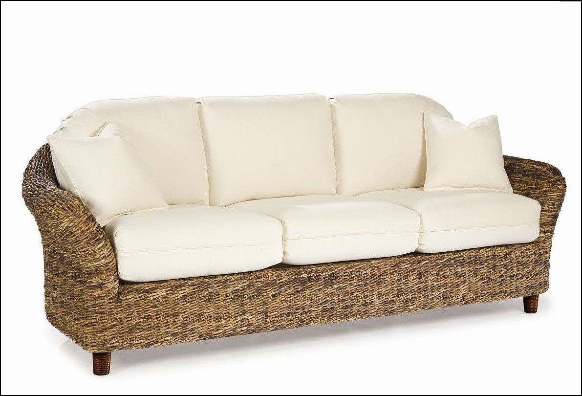 Seagrass Sectional sofa Couch Sofa Gallery Pinterest Couch sofa