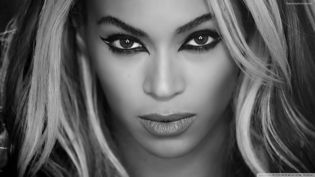 Beyoncé Invests In The Future Of Women Beyonce