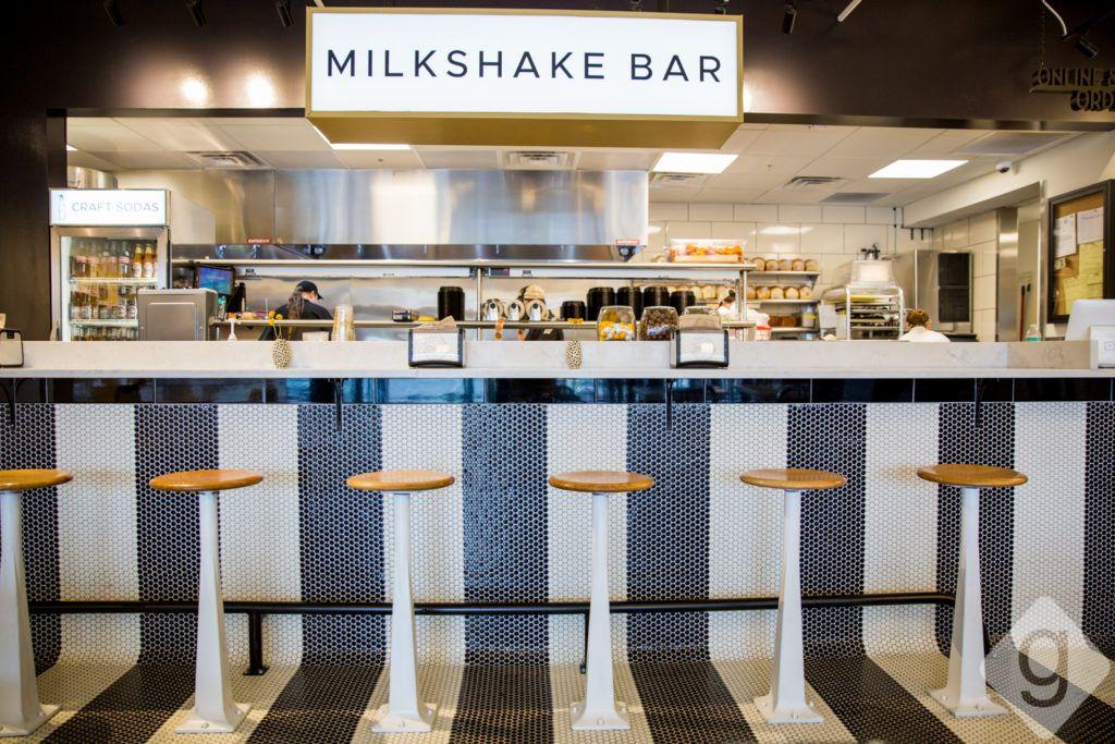 The Hottest New Bars & Restaurants in Nashville | Nashville