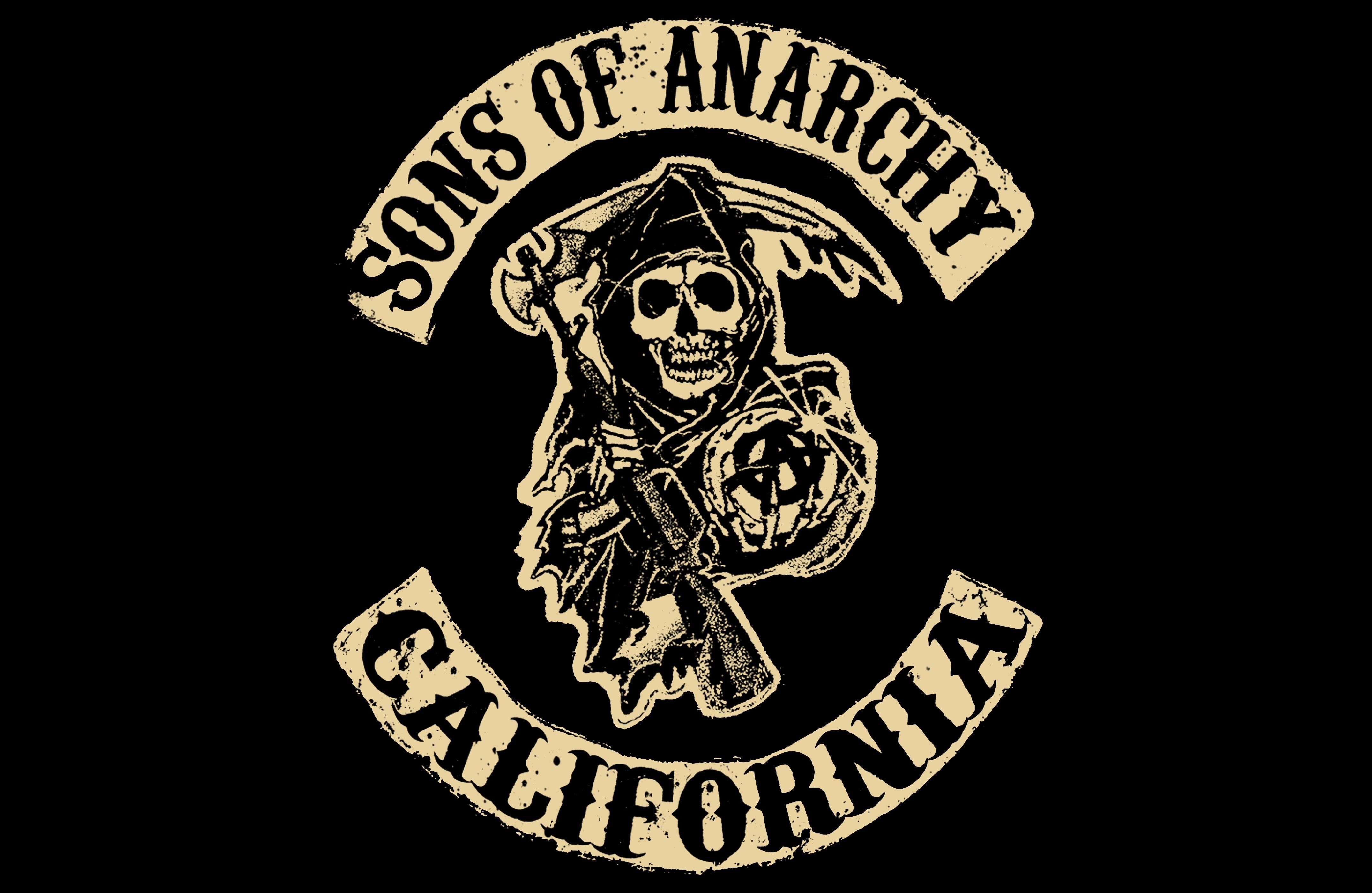 Sons Of Anarchy Wallpapers Sons Of Anarchy Sons Of Anarchy Reaper Sons Of Anarchy Costume