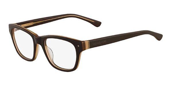 Michael Kors MK 287 200 brown