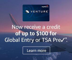 Chase Ultimate Rewards Transfer & maximize Travel
