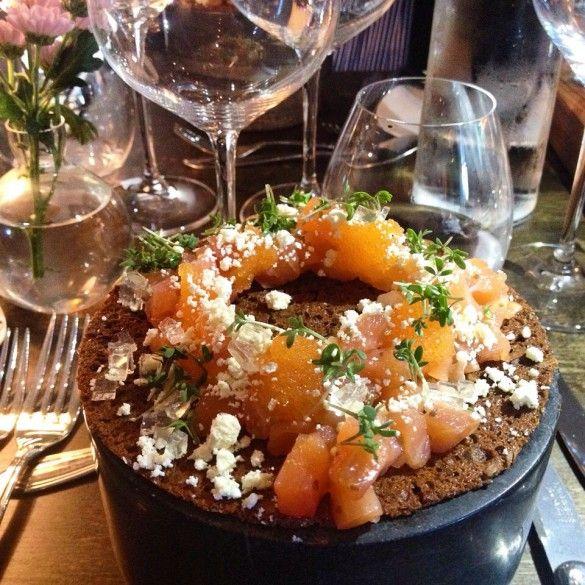 god mat restaurang stockholm