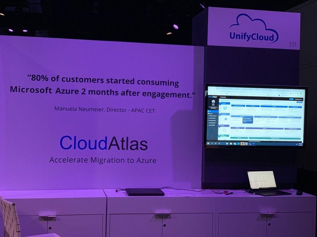 Azure Guidance & Baseline Management Tools CloudOrigin