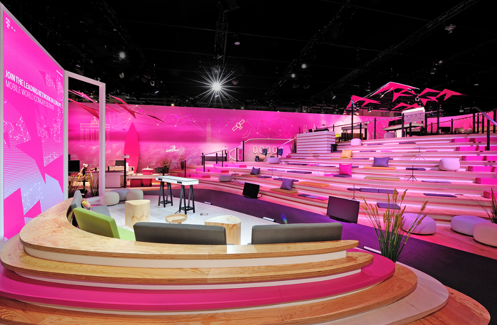 Pin By Saz Hongkong On Temporary Spaces Stage Set Design Stage Design Exhibition Design