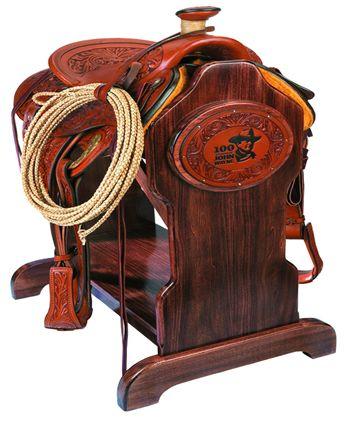 Circle Y Saddles - Western Saddles, Trail Riding Saddles, Barrel Sadles, Roping Saddles