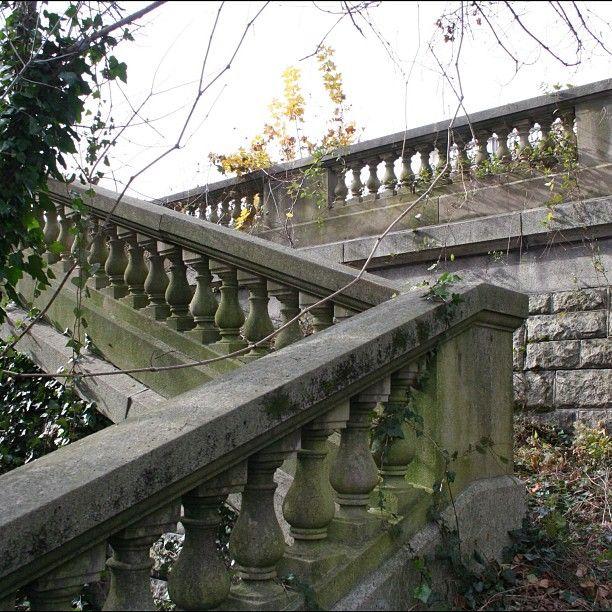 Lynnewood Hall Elkins Park Pennsylvania Abandoned Pinterest Pennsylvania Abandoned And