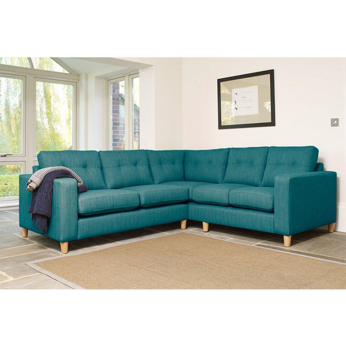 Hayden Sectional Sofa Costco Oversized Reclining Corner Nicoletti Lipari Grey Leather
