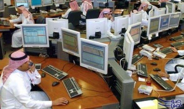 تقرير يؤك د ارتفاع إصدار الصكوك الخليجية لمواجهة كشف تقرير حديث صادر من شركة المركز المالي الكويتي ال Dubai Financial Market Stock Exchange Listed Company