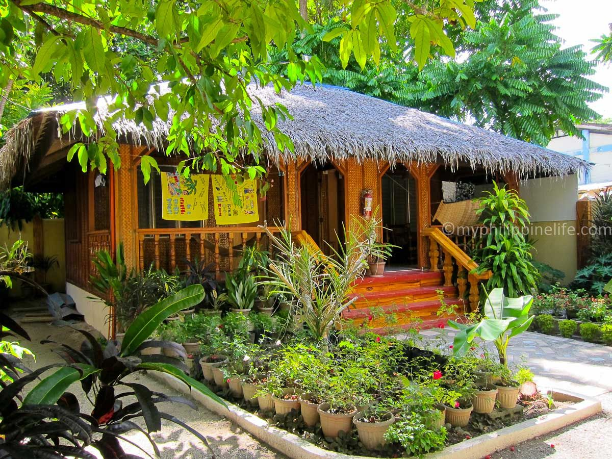 Modern native house design philippines plans modern native house - P I N T E R E S T Melodye10 Http Www Pinterest Com Melodye10 Tropical Homestropical Gardensrest Houseguest Cabinnative Designwooden