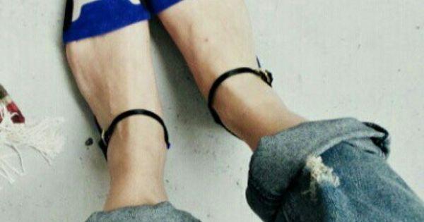 Shoes - sweet image
