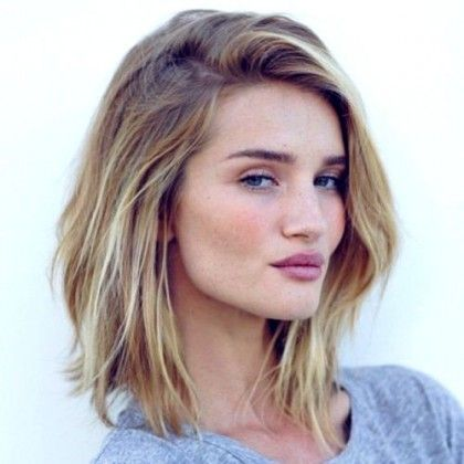 Phenomenal 100 Best Hairstyles Haircuts For 2017 Casual Hairstyles Best Hairstyle Inspiration Daily Dogsangcom