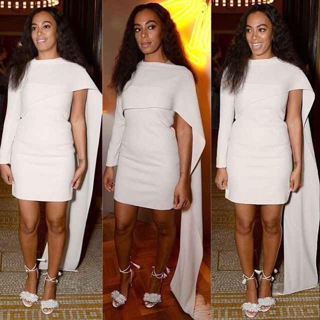 Let S Discuss Would You Wear White To A Wedding Wedding Guest Outfit Guest Outfit Breathtaking Wedding