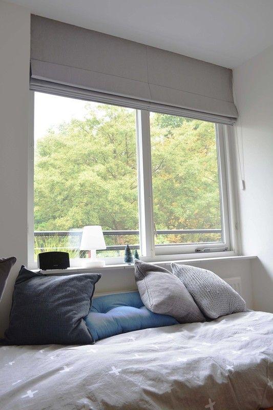 vouwgordijn teldel verduisterend grey in slaapkamer vouwgordijnen slaapkamer zonnebril jaloezien slippers