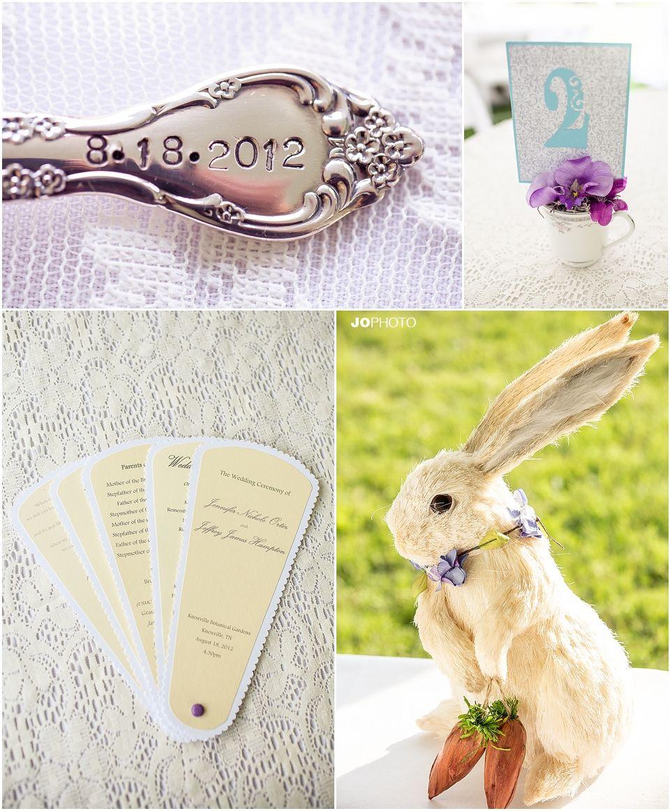 alice-in-wonderland-wedding inspiration  http://www.JoPhotoOnline.com/Blog