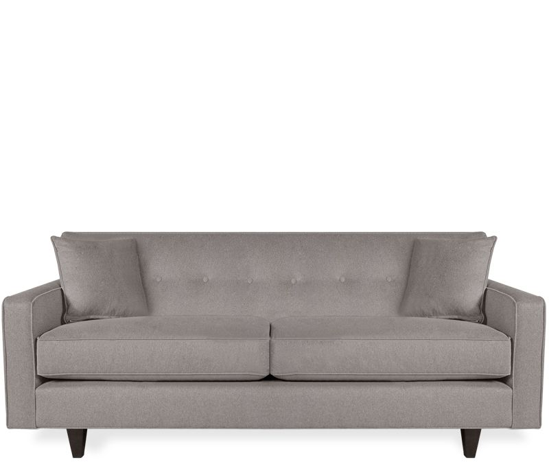 Draper Sofa From Boston Interiors Furniture Ideas Pinterest Boston Interiors Living Rooms