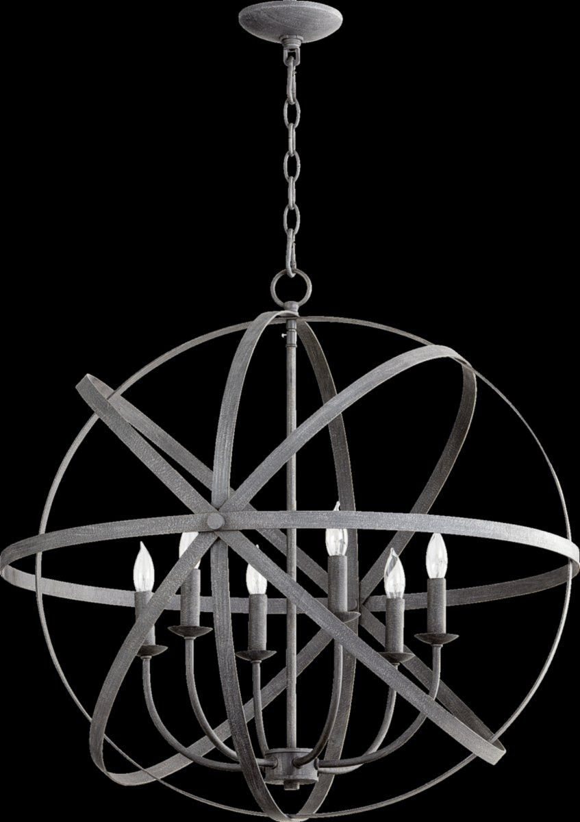 0 003248celeste 6 light chandelier zinc chandeliers and products 0 003248celeste 6 light chandelier zinc arubaitofo Image collections