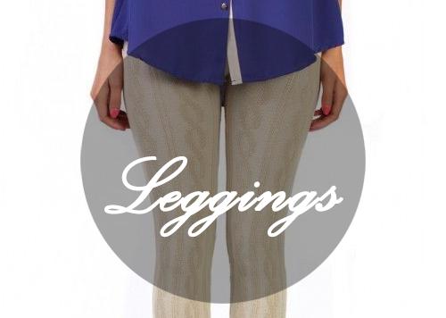 http://everythingfor10pounds.co.uk/clothing-33/leggings-jeggings.html