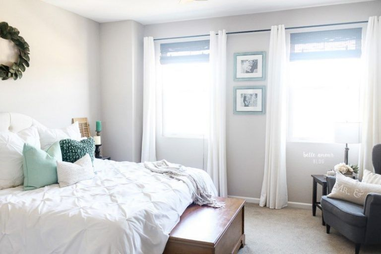 how to design your bedroom for a better night s sleep on better quality sleep with better bedroom decorations id=25536