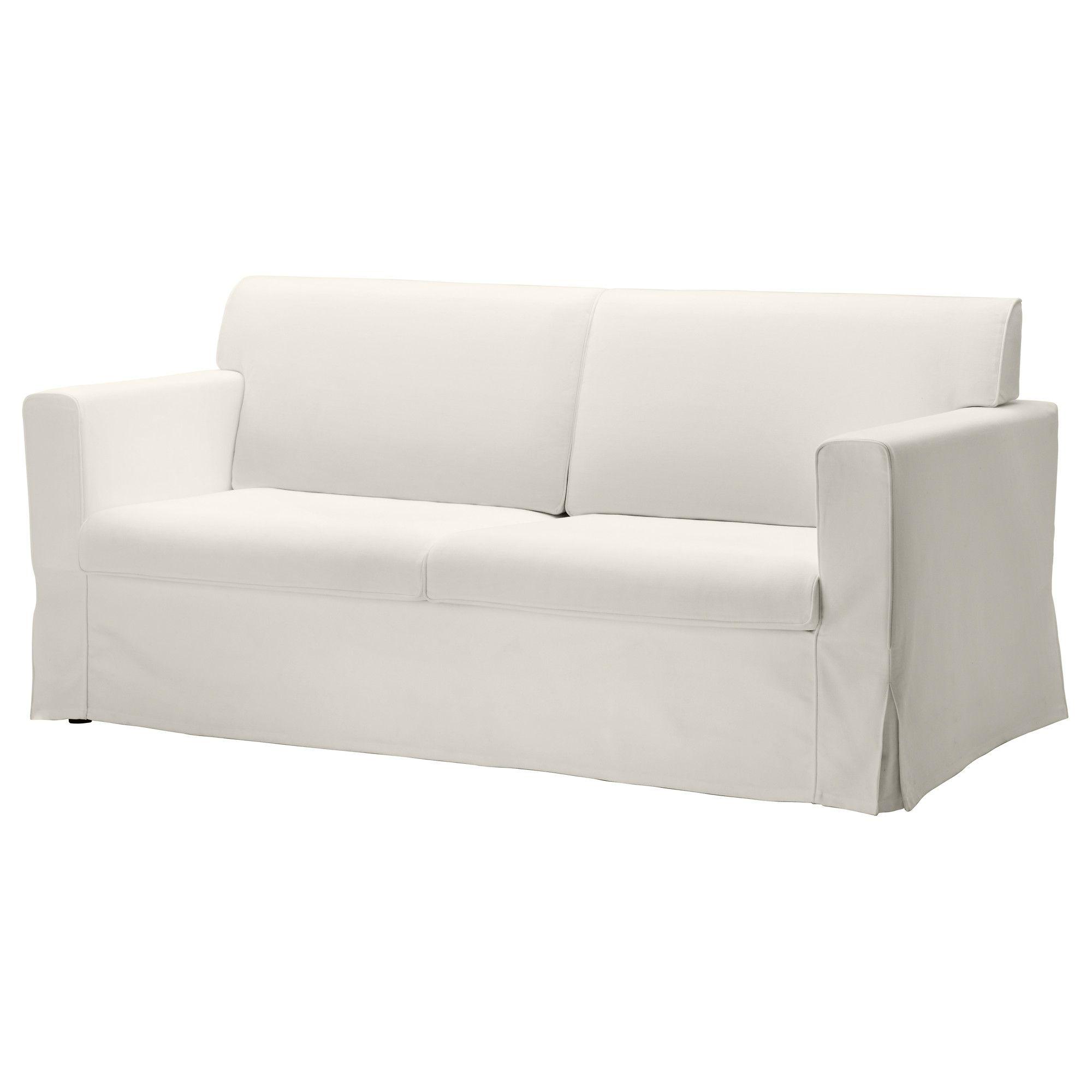 Mobel Einrichtungsideen Fur Dein Zuhause Wohnung Sofa Kleines Sofa Und Ikea Wohnzimmer