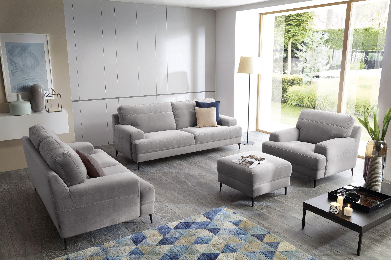 sofa MODO meble Wajnert New