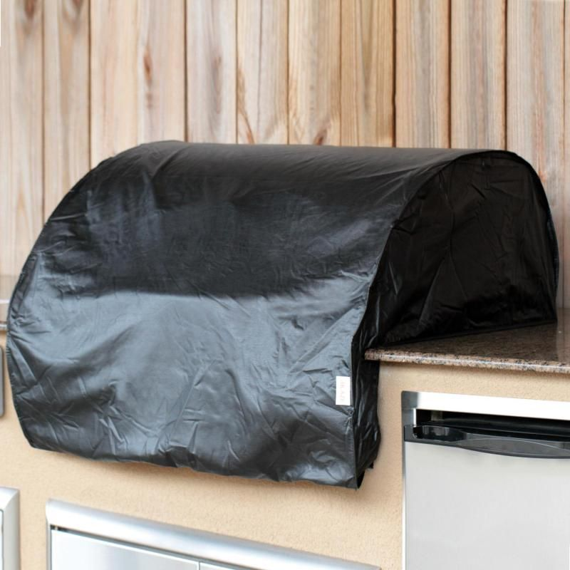 Blaze Grill Cover For Blaze 4Burner & Charcoal BuiltIn