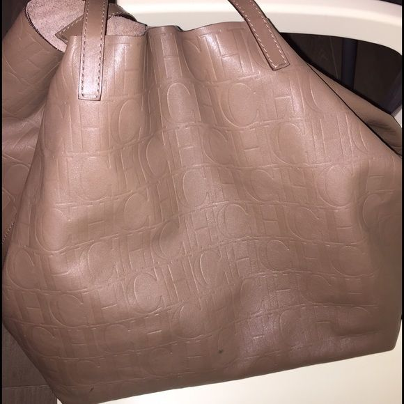 Carolina Herrera Matryoshka Black Friday Sale Carolina Herrera Bags Carolina Herrera Beautiful Bags