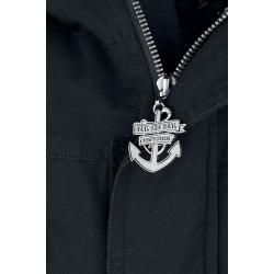 Photo of Volbeat Emp Signature winter jacket