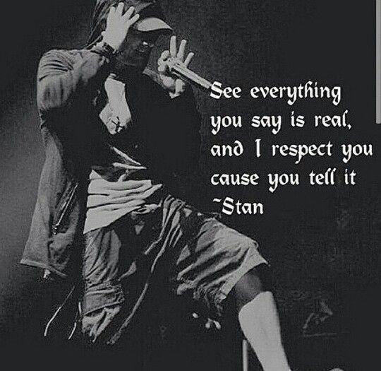 Eminem Eminem Lyrics Eminem Quotes Eminem