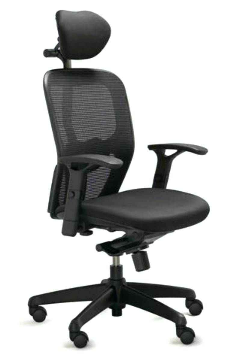 ergonomic office chair amazon pub table with chairs and bench country home furniture check more at http
