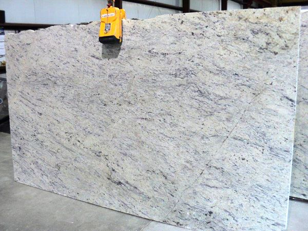 Antique White Granite Slab White Granite Slabs Granite Slab