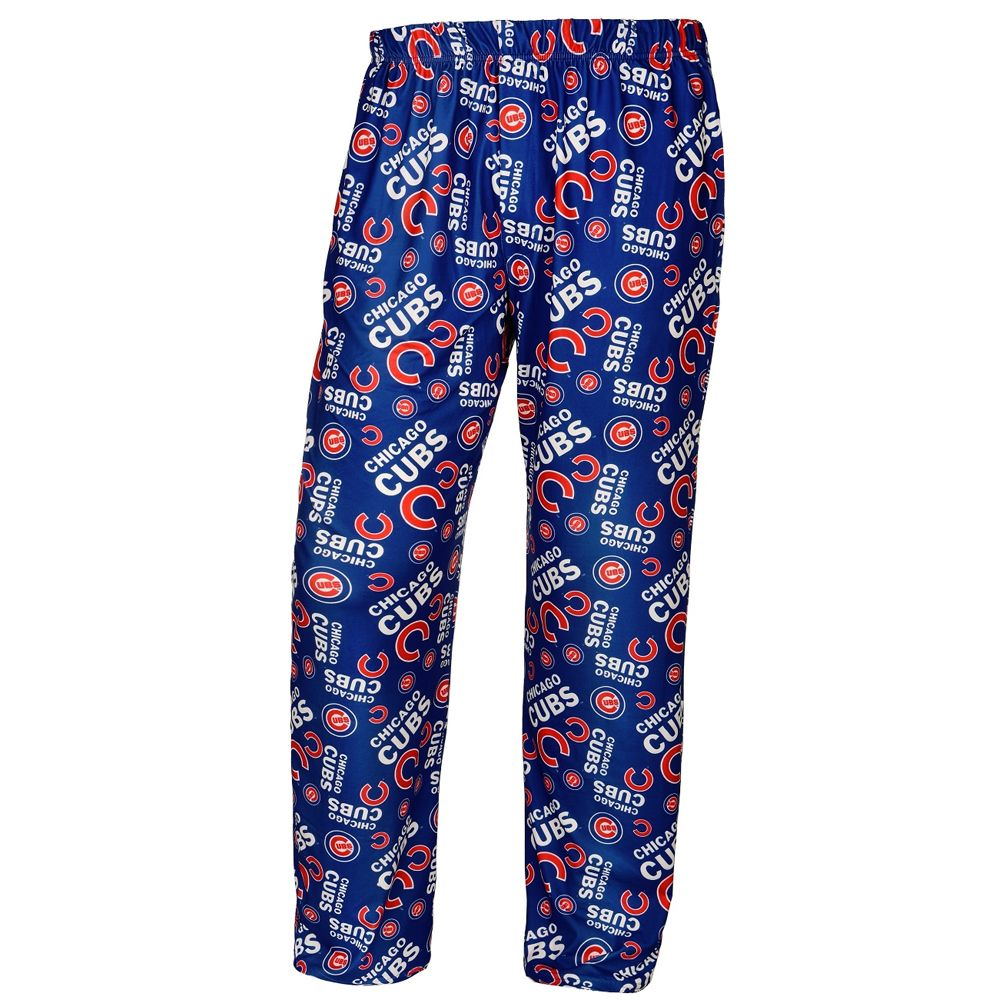 Discount New York Jets Toddler Allover Logo Flannel Pajama Pants Green  free shipping COvPiq9R
