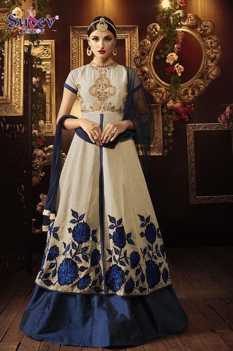 Stylish White Color Designer Salwar Suit #salwarsuit #designerweddingsalwarsuit #partywearsalwarkameez #salwarkameez #dresses #womenfashion #womendresses #partywearsuit #embroderysalwarsuit #anarkalisalwarsuit #buyonlinesalwarsuit #designersalwarsuit #salwarsuitdesign #latestcollection #designercollection #buyonlinesalwarsuit #clothing #fashion #weddingwearsalwarsuit #onlinesalwarsuit #whitecolorsalwarsuit