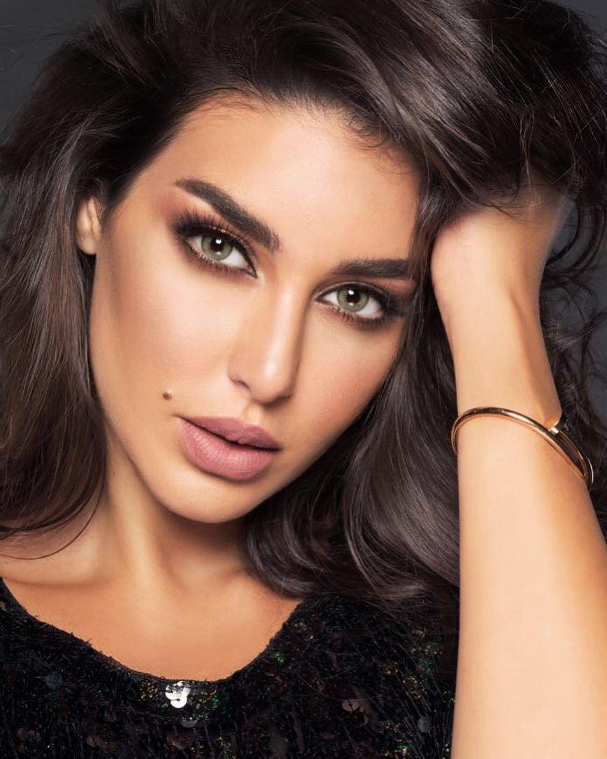 خاص هل تغيب ياسمين صبري عن ماراثون دراما رمضان 2019 بسبب الزواج مجلة سيدتي Arab Beauty Arab Celebrities Beautiful Women Faces