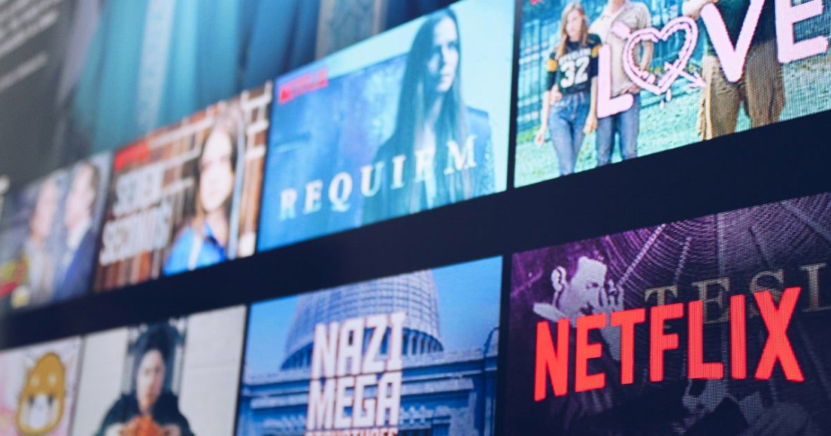 Netflix Finally Lets You Disable Autoplay Trailers. Here's