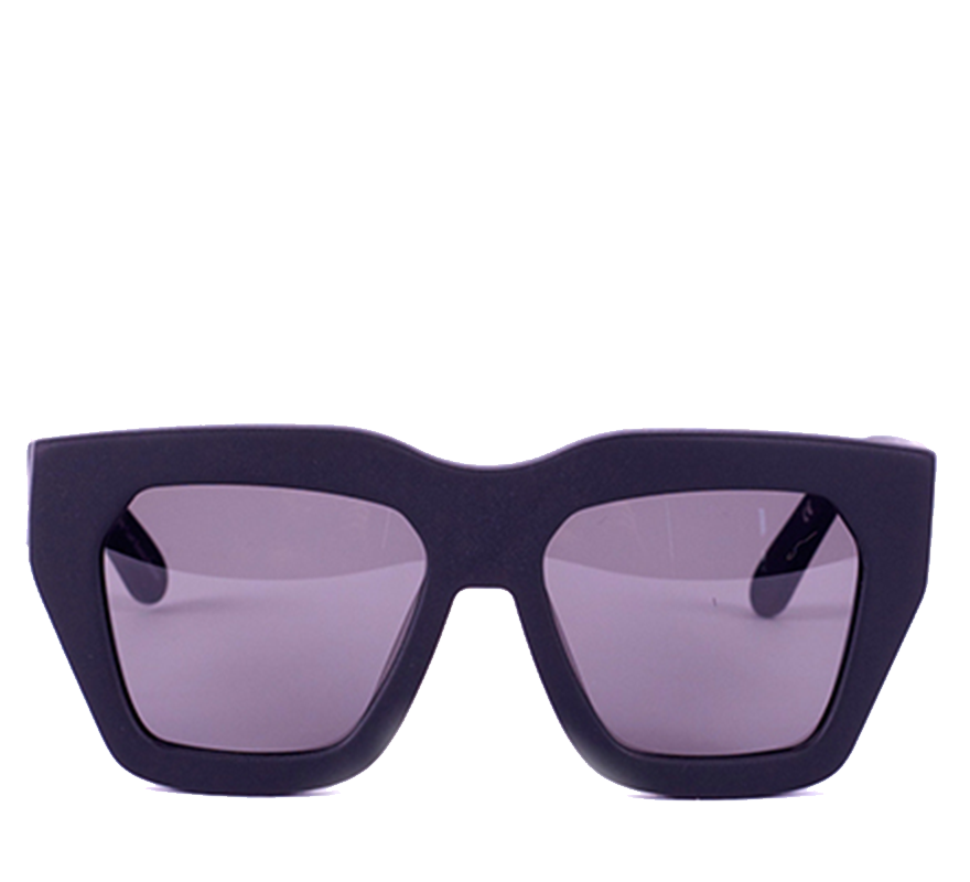 140b7064bc MANDIBLE The Mandible from Valley Eyewear bring edge back to the classic  wayfarer style.