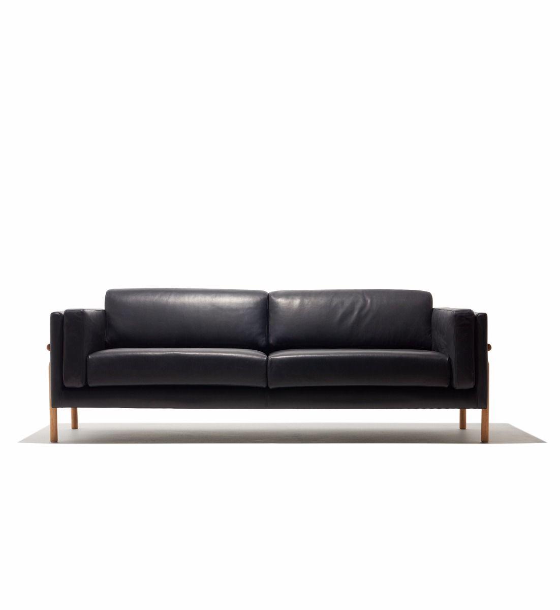 Moda Sofa Modern Sofa Set Sofa Modern Sofa
