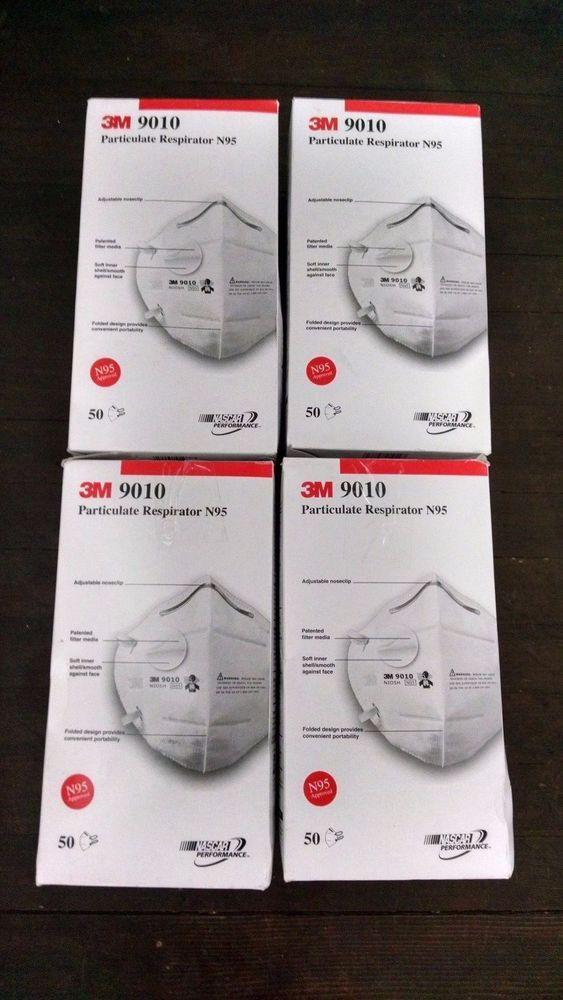 n95 mask 9010