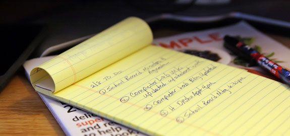 Build A Smarter Routine: 3 Tricks