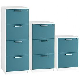 Next Day Kaleidoscope Filing Cabinets Www Officefurnitureonline Co Uk
