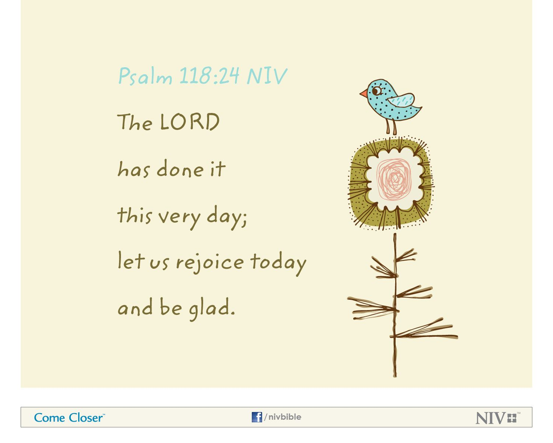 Absorbing Psalm Niv Bible Verse About Joy Psalm Niv Bible Verse About Joy Our Heavenly Lord Bible Verses On Joy God Bible Verses On Joy Kjv