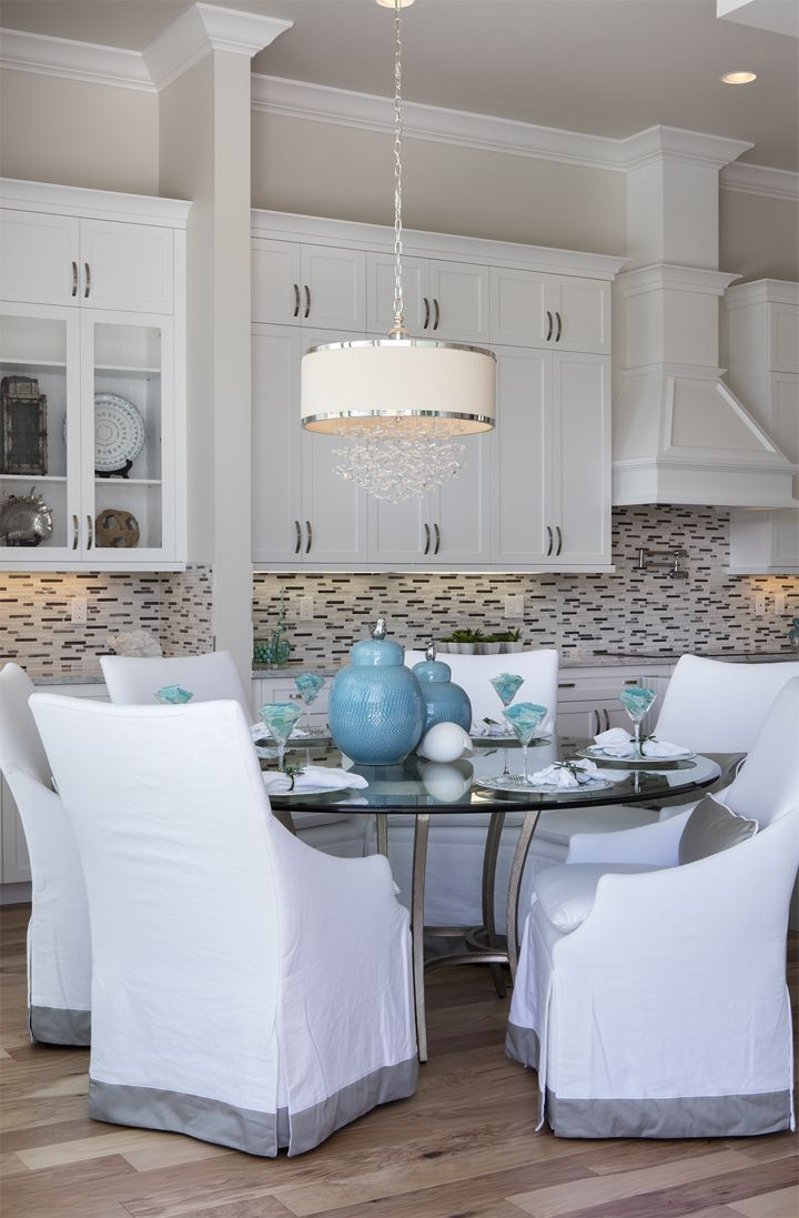 coastal dining room robb stucky dining rooms pinterest coastal dining room robb stucky