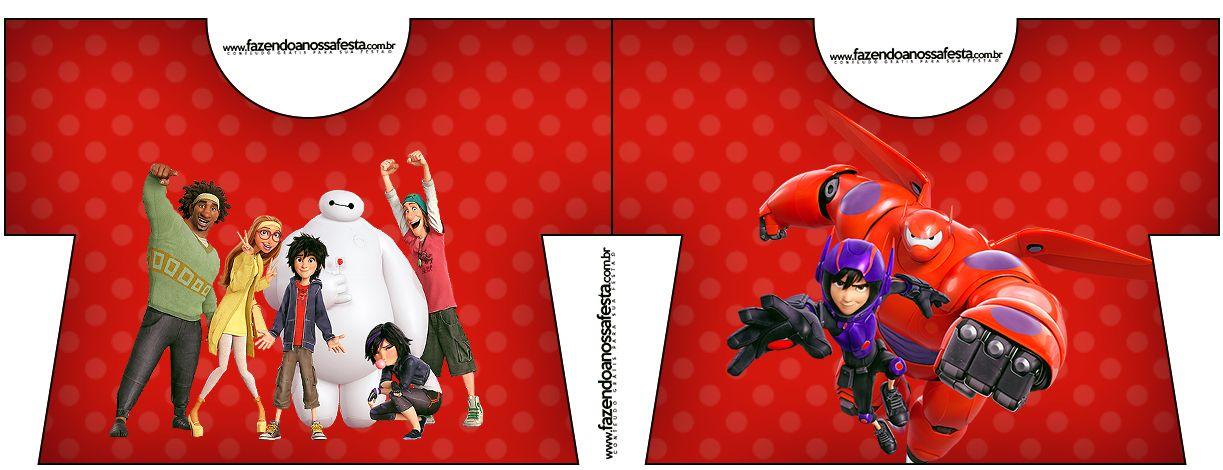 http://fazendoanossafesta.com.br/2015/04/big-hero-kit-festa-infantil.html/